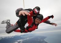 sky_diving