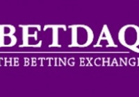 top sports gambling sites