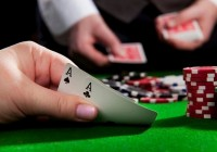 Pokerstars play money
